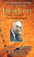 There is a River The Story of Edgar Cayce