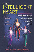 Intelligent Heart Transform Your Life