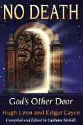 Death, God's Other Door