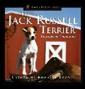 The Jack Russell Terrier: Courageous Companion (Howell's Best of Breed Library)