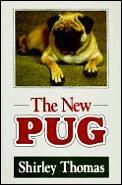 New Pug