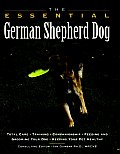 Essential German Shepherd Dog