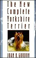 New Complete Yorkshire Terrier