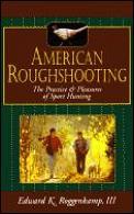 American roughshooting