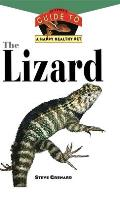 Lizards An Owners Guide To A Happy
