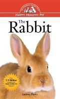 The Rabbit: An Owner's Guide to a...