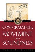 Uspc Guide To Conform., Move., and Sound (97 Edition)