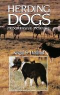 Herding Dogs