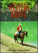 Art Of Western Riding