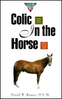 Concise Guide to Colic in the Horse: The Concise Guide Series