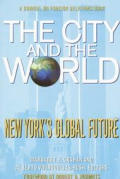 The City and the World: New York's Global Future