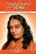 Autobiography Of A Yogi 60th Anniversary Edition