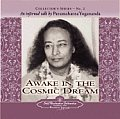 Collector's #02: Awake in the Cosmic Dream: An Informal Talk by Paramahansa Yogananda