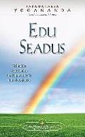 Edu Seadus - The Law of Success (Estonian)