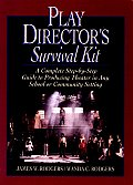 Play Directors Survival Kit