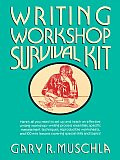 Writing Workshop Survival Kit 1993