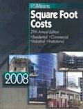 Means Square Foot Costs (Means Square Foot Costs)