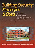 Building Security: Strategies & Costs