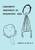 Children's Drawings As Diagnostic Aids