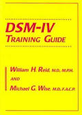 Dsm-IV Training Guide: Secondary Traumatic Stress Disorders in Those Who Treat the Traumatized