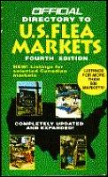 Official Directory To Us Flea Market 4th Edition