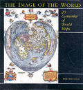 Image of the World: Twenty Centuries of World Maps