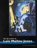 Life & Art Of Lois Mailou Jones