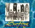 Surfing : a History of the Ancient Hawaiian Sport (96 Edition)