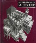 Pop Up Book Of M C Escher