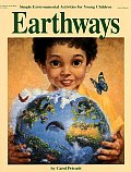Earthways Simple Environmental Activities for Young Children