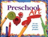 Preschool Art (94 Edition)