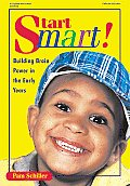 Start Smart Building Brain Power in the Early Years