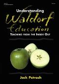 Understanding Waldorf Education Cover
