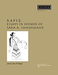 Charis: Essays in Honor of Sara A. Immerwahr
