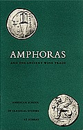 Amphoras & the Ancient Wine Trade