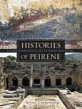 Histories of Peirene: A Corinthian Fountain in Three Millennia
