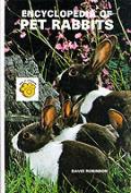Encyclopedia Of Pet Rabbits