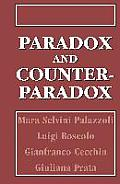 Paradox & Counterparadox A New Model in the Therapy of the Family in Schizophrenic Transaction