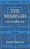 Mishnah: An Introduction