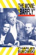Movie Barfly