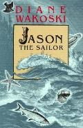 Jason The Sailor