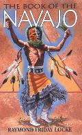 The Book of the Navajo