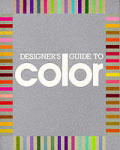 Designers Guide To Color