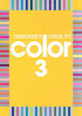 Designers Guide To Color 3