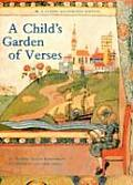 A Child's Garden of Verses (Classics Illustrated)