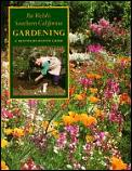 Pat Welshs Southern California Gardening