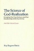 Science Of God Realization Knowing Our T