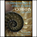 Comprehnsive Structured Cobol 3RD Edition