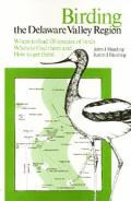 Birding the Delaware Valley