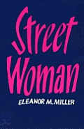 Street Woman (86 Edition) Cover